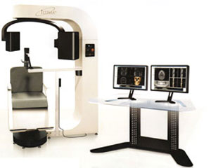 tomografia stomatologiczna